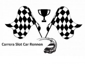 Slot Car Rennen am Fr. 15. Dezember, ab 18:00 Uhr -