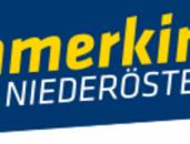 Sommerkino Purkersdorf -