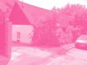 Unser Kulturhaus